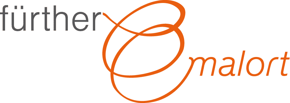Logo Fürther Malort - Cornelia Treuheit
